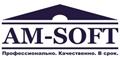 Am-soft, учебный центр