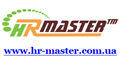 Тренинг- Центр HR-MASTER