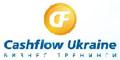 Cashflow Invest Club