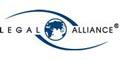 ЮК «Правовой Альянс»