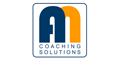ANDREW MASLAK - COACHING SOLUTIONS