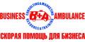 BUSINESS AMBULANCE, Специализированное профессиональное агентство