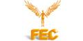 Т.С.Т. «Триумф», FEC (Financial Educational Center)