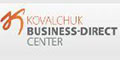 Kovalchuk Business-Direct Center
