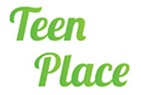Teen Place