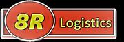 """8R"" Logistics"