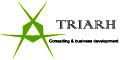 TRIARH Ltd.