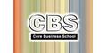 Core Business School  –  коллекция лучших бизнес-тренингов от ведущих экспертов тренингового рынка