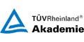 ТЮФ Рейнланд Украина