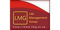 Агенство полного цикла Life Management Group