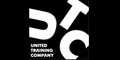 United Training Company