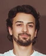 Вячеслав Шимко