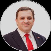Дмитрий Толмачев