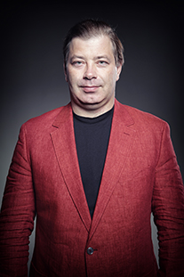 Вадим Поляков