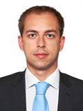 Виталий Костицкий