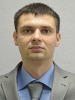 Павел Щербаков