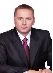 Виталий Сазонов