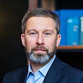 Алексей Гридковец